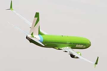 kulula airlines affordability
