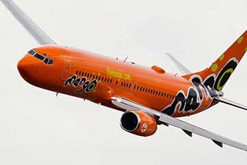 Cheap Flights South Africa Bookings Specials Sa Airlines