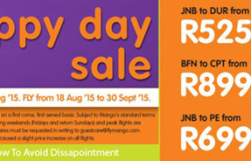 mango-airlines-happy-days-sale