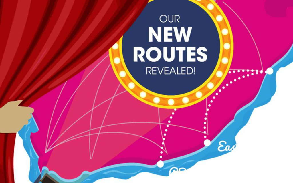 Safair New Routes Connect Kzn To Pe Sa Airlines
