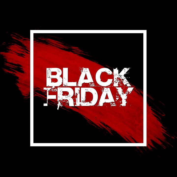 Black Friday Flight Specials Deal 2018 Sa Airlines
